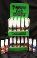 50 Blunt Effects Blunteffects Concentrated Air Freshener Spray -high Powered