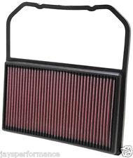 Kn air filter (33-2994) Para Skoda Fabia III (NJ3/NJ5) 1.0 2014 - 2016
