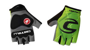 c1b5e175310 Image is loading Cannondale-Pro-Team-Castelli-Roubaix-Padded-Summer-Cycling-