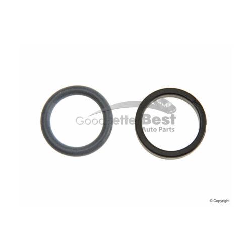 New Victor Reinz Engine Variable Timing Solenoid Gasket 11367548459 BMW