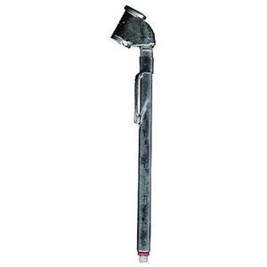 Milton S917 Low-Pressure Pencil-Style Tire Gauge | eBay