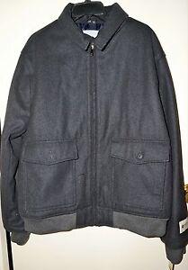 c41af2198e905 HAGGAR CLOTHING Men's Dorset 25 Bomber Jacket