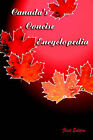 Canada's Concise Encyclopedia by Lane (Paperback, 2006)