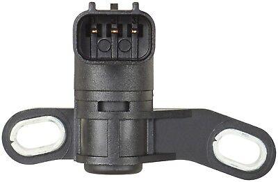 Spectra Premium S10063 Crankshaft Position Sensor