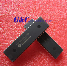 IC PIC18F4550-I/P PIC18F4550 MICROCHIP DIP-40 NEW GOOD QUALITY D2
