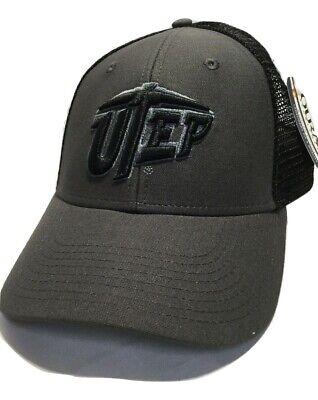 NCAA Princeton Tigers Adult Unisex Epic Washed Twill Cap  Adjustable Size