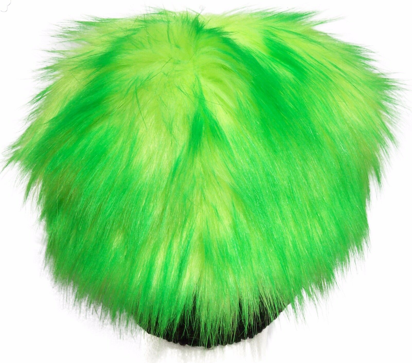 NEW- Sports EISBAR TRAPPER MU Funky Hair Merino Wool Winter Sports NEW- Ski Hat | Unisex ad6489