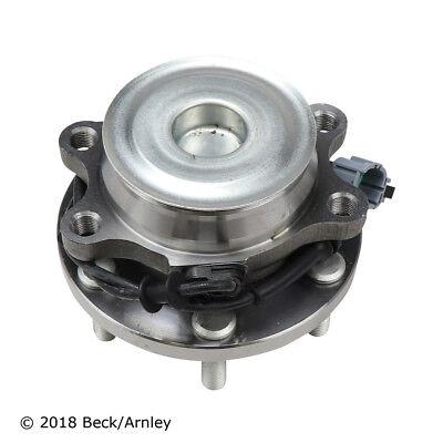 Genuine Toyota 11701-11010-03 Crankshaft Bearing