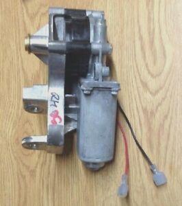 Carefree Colorado Rv Latitude Awning Motor Gearbox Assembly R001784 R001810 Ebay