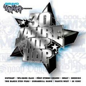 30-JAHRE-HIP-HOP-3-CD-SET-OUTKAST-CYPRESS-HILL-UVM-NEW
