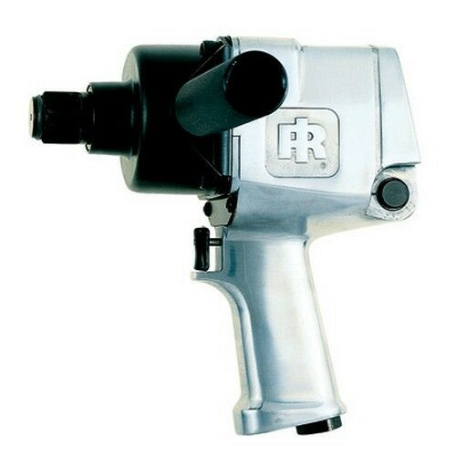 Ingersoll Rand 271 Air Impact Wrench 1