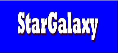 star-galaxy-inc