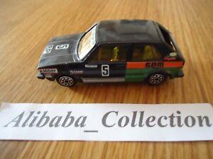 Norev-Golf-Volkswagen-Jetcar-Rally-Coupe-1978-5-Sem-Decorglitter-Kleber-1-43