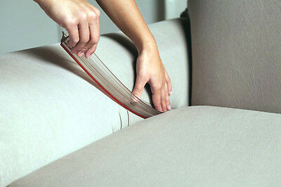 VISIT OUR  STORE LOVESEAT GRIPS-TUCK ONCE-KEEPS COVER IN PLACE