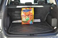 Envelope Style Trunk Cargo Net For Ford Escape 2013 2014 2015 2016 2017