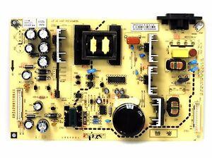 dynex dx 32l220a12 power supply board 6ms0012010 569ms0120a brand rh ebay com