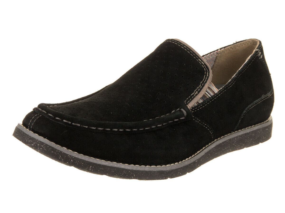 Hush Puppies Men's Lorens Jester Casual shoes