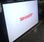 "thumbnail 1 - Sharp PN-R903 90"" 1080p LED LCD Fully Working Gargantuan 90-Inch Display monitor"