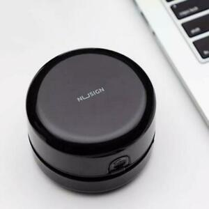 Xiaomi-Youpin-Nusign-NSYP198-Mini-Lightweight-Vacuum-Desktop-Cleaner