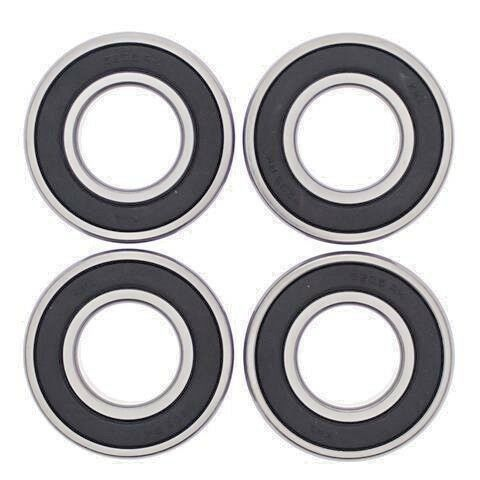 Kawasaki Mule 1000 KAF450 1988 Rear Wheel Bearings