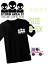 S-5XL-2019-STORM-AREA-51-THEY-CAN-039-T-STOP-ALL-OF-US-T-Shirt-ALIEN-merch-big-men thumbnail 1