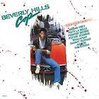 Beverly Hills Cop [Original Motion Picture Soundtrack] by Original Soundtrack (Vinyl, Aug-2015, Geffen)