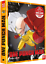 One-Punch-Man-Saison-2-Coffret-Collector-3DVD miniatuur 1