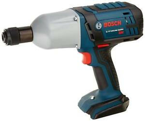 Bosch-HTH182B-18-Volt-7-16-Inch-Hex-High-Torque-Impact-Wrench-Bare-Tool