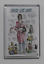 EXTRA-LARGE-FRIDGE-MAGNET-CRAZY-CAT-LADY-100-039-S-OTHER-DESIGNS-AVAILABLE thumbnail 1