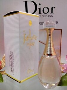 SALE-034-Christian-Dior-J-039-adore-in-Joy-Women-Fragrance-034-Splash-034-5ml-NIB-Mini-Size