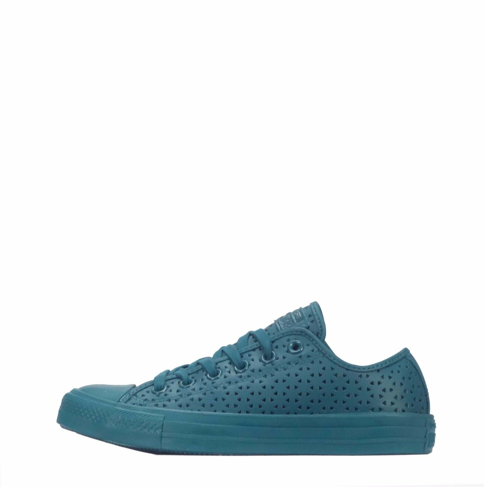 Converse Chuck Taylor All Star Ox Performated Women Low Top Trainers