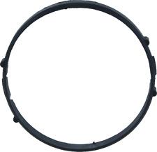 Ring 1465812 Fits Caterpillar 30