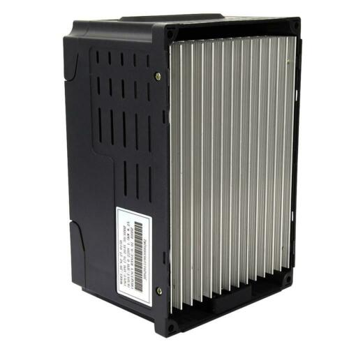 0.75//1.5//2.2KW 1HP Frequenzumrichter Variable Frequency Drive Converter Inverter