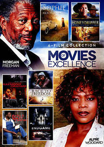 Movies-of-Excellence-6-Film-Collection-Vol-4-DVD-2015-2-Disc-Set