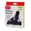 Clippasafe-Reins-amp-Walking-Harness-6m-4yrs-Adjustable-Wristlink-Toddler-Child thumbnail 7