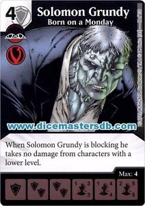 Solomon-Grundy-Born-on-in-Monday-66-Justice-League-Dc-Dice-Masters