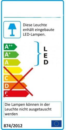 50 lampions Lumières DEL chaînes pour l/'intérieur sapin cônes jaune avec bloc d/'Alimentation