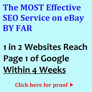 NEXT-GEN-2-0-SEO-SERVICE-PAGE-1-OF-GOOGLE-WITHIN-WEEKS-NOTHING-RANKS-FASTER