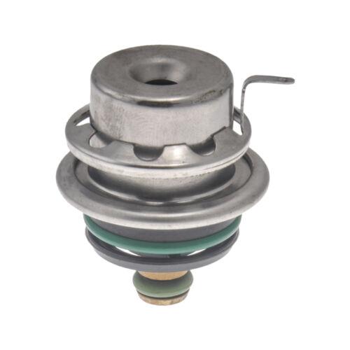 Herko Fuel Pressure Regulator PR4168 For Cherry QQ3 L3-0.8L 2003