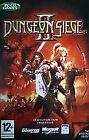 Dungeon Siege II (PC: Windows, 2005) - European Version