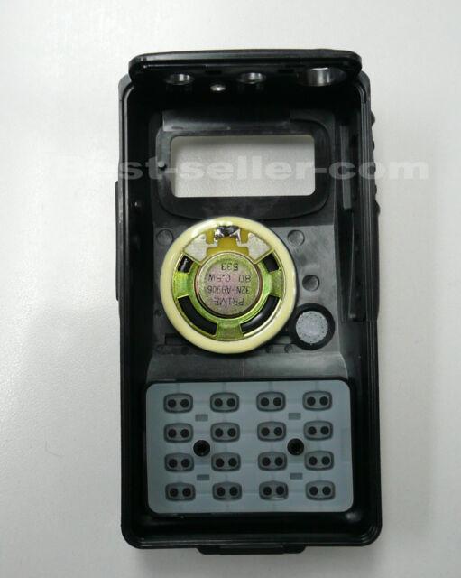 YAESU,FT-7800 Panel Unit,CB2349005 Original,vertex stand 20 horizon,radio part