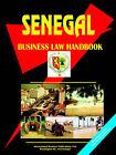 Senegal Business Law Handbook by International Business Publications, USA (Paperback / softback, 2006)