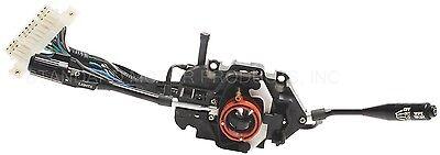 Headlight Dimmer Switch Standard CBS-1059 fits 78-80 Toyota Cressida