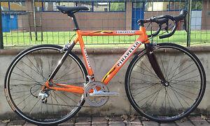 Bici-corsa-alluminio-carbonio-Pinarello-Prince-Shimano-105-10-road-bike-carbon
