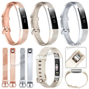 S-L-Silicone-Replacement-Wristband-Watch-Band-Strap-For-Fitbit-Alta-Alta-HR
