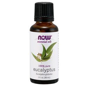NOW-Foods-Eucalyptus-Globulus-Oil-1-fl-oz