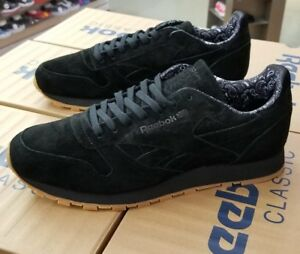 size 40 5011b 3d745 ... reebok classic leather suede
