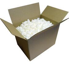 PVA Rig Foam Nuggets 15ltr Box, approx 1100 Nuggets, Fishing Bait, Carp, Bait