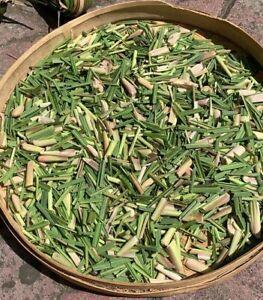 Organic-Lemongrass-Dried-Leaves-Tea-2-Oz