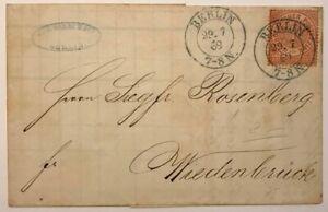 EF-Norddeutscher-Postbezirk-Berlin-Rechnung-Berlin-n-Wiedenbrueck-1869
